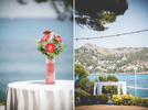 Wedding-Photography-Mallorca-Spain-adrian-hancu-photographe-mariage-espagne-madrid-barcelone