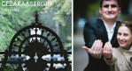 Wedding-photography-fotografi-profesionisti-chisinau-poze-nunta-moldova-nunti-frumoase-destination-s-c--001