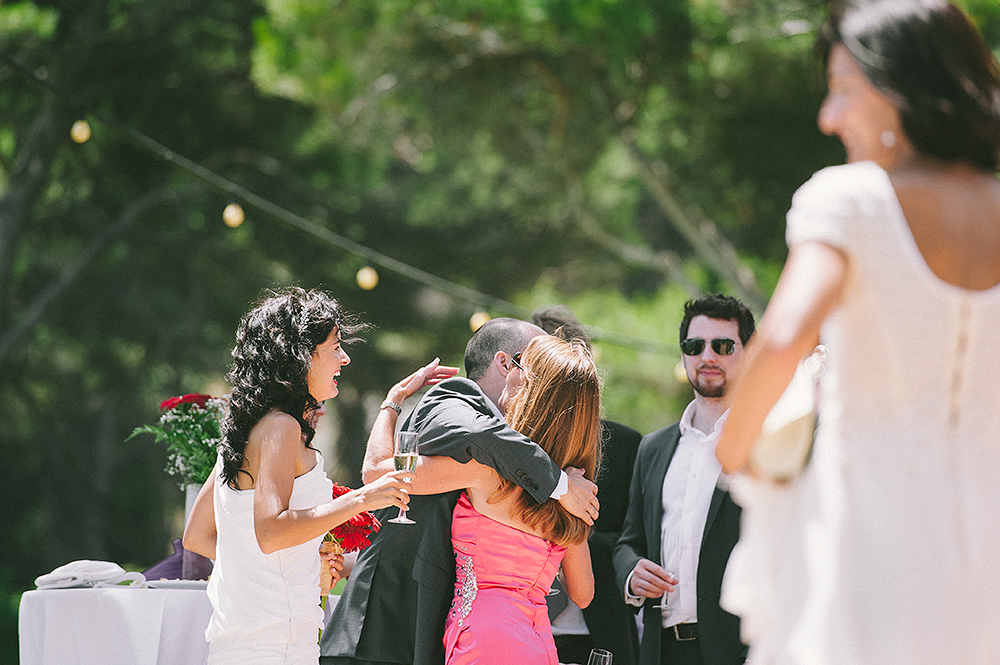 adrian-hancu-photographe-de-mariage-montreuil-luxury-wedding-photographer-moldova-chisinau