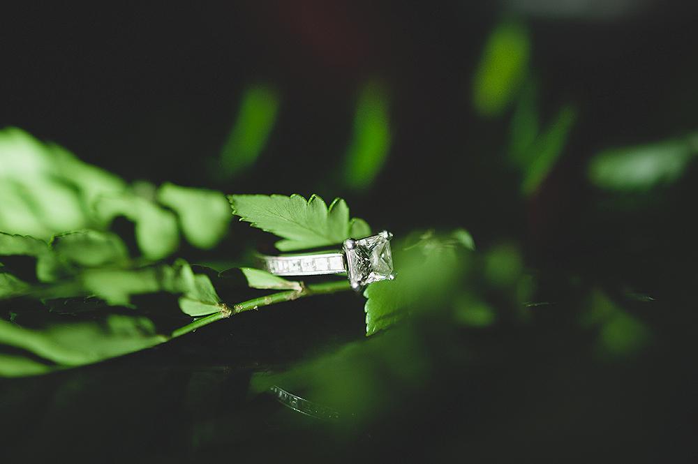 anillo-de-bodas-madrid-mallorca-menorca-adrian-hancu-strasbourg-france-alsace