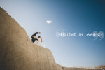 believe-in-magic-wedding-photoartelier-adrian-hancu-photographer-wedding-europe-02