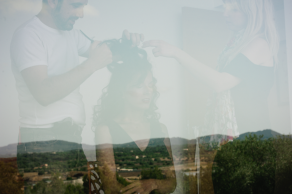 bride-double-exposure-colonia-de-sant-jordi-mallorca-photographer-adrian-hancu