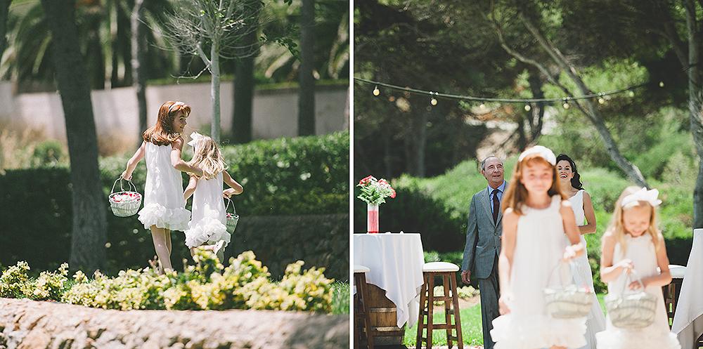 caleta_de_frares-nina-que-lleva-las-flores-en-una-boda-adrian-hancu-luxury-wedding-photoartelier-moldova