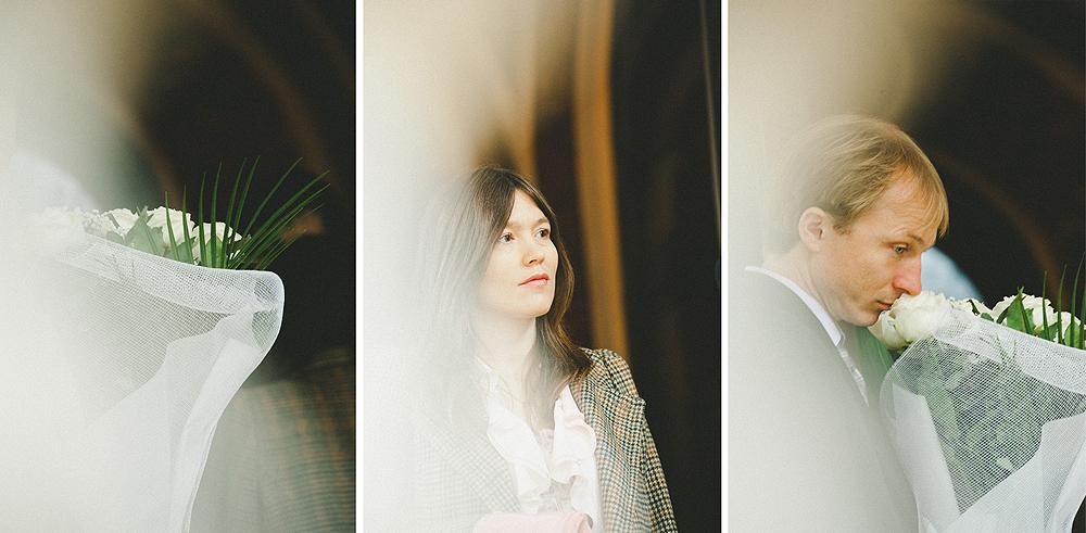 cs-fotograf-nunta-profesionist-chisinau-moldova-romania-franta-photographe-mariage-paris-02