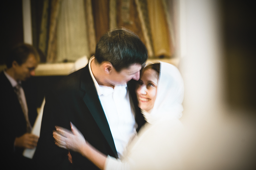cs-fotograf-nunta-profesionist-chisinau-moldova-romania-franta-photographe-mariage-paris-03