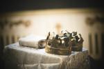 cs-fotograf-nunta-profesionist-chisinau-moldova-romania-franta-photographe-mariage-paris-04