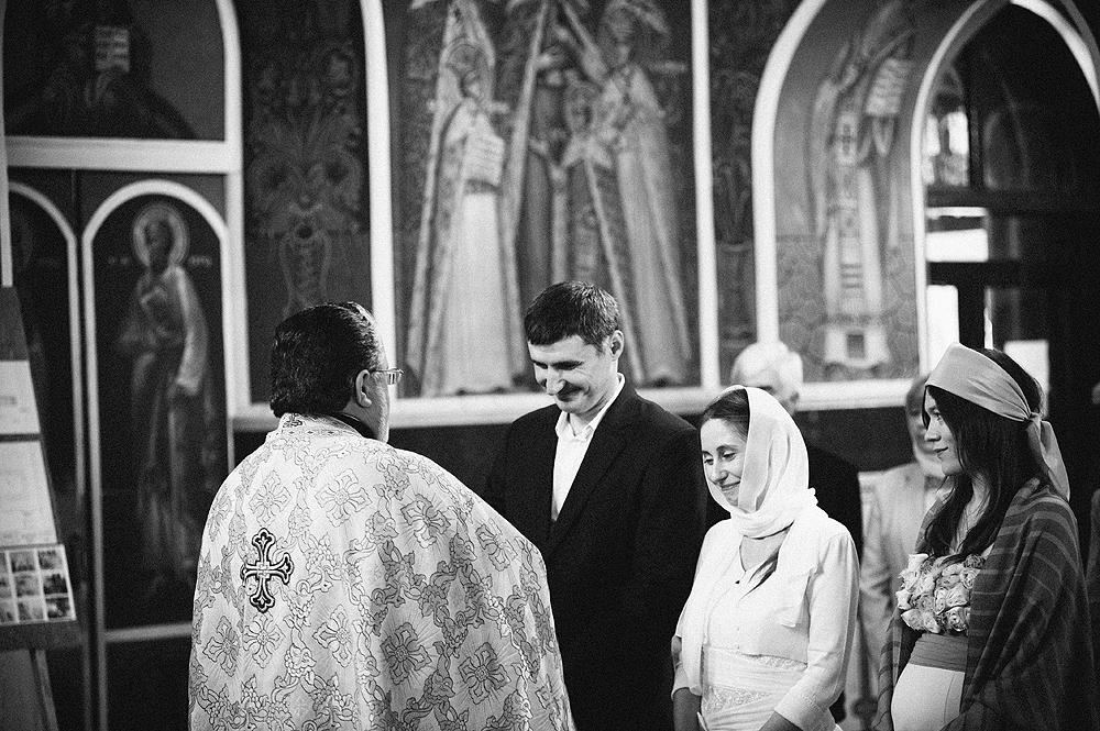 cs-fotograf-nunta-profesionist-chisinau-moldova-romania-franta-photographe-mariage-paris-05