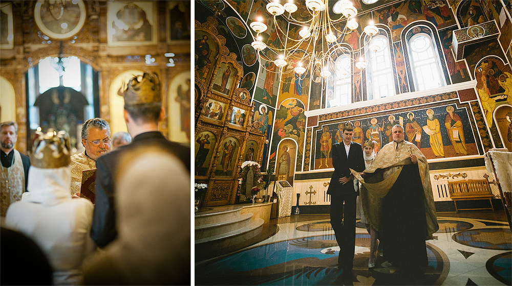 cs-fotograf-nunta-profesionist-chisinau-moldova-romania-franta-photographe-mariage-paris-06