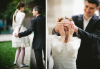 cs-fotograf-nunta-profesionist-chisinau-moldova-romania-franta-photographe-mariage-paris-09