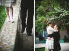 cs-fotograf-nunta-profesionist-chisinau-moldova-romania-franta-photographe-mariage-paris-10