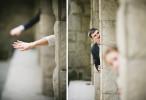 cs-fotograf-nunta-profesionist-chisinau-moldova-romania-franta-photographe-mariage-paris-11