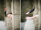 cs-fotograf-nunta-profesionist-chisinau-moldova-romania-franta-photographe-mariage-paris-12