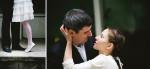 cs-fotograf-nunta-profesionist-chisinau-moldova-romania-franta-photographe-mariage-paris-13
