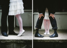 cs-fotograf-nunta-profesionist-chisinau-moldova-romania-franta-photographe-mariage-paris-14