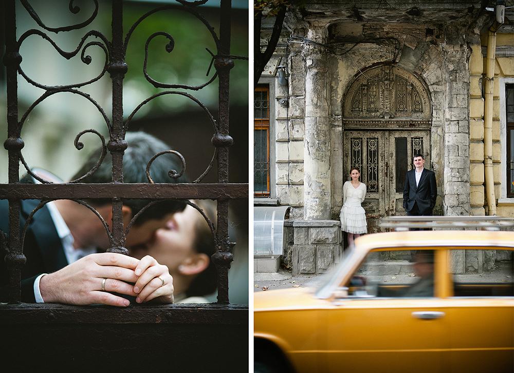 cs-fotograf-nunta-profesionist-chisinau-moldova-romania-franta-photographe-mariage-paris-16