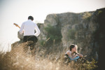 dae-engagement-session-Languedoc-Roussillon-Limousin-Lorraine-Lower-Normandy-Midi-Pyrenees-adrian-hancu_16