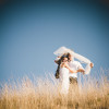 dae-engagement-session-beautiful-photographs-save-the-date-cards-adrian-hancu_12