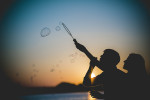 dae-engagement-session-nature-couple-heureux-au-coucher-du-soleil-photographer-adrian-hancu_30