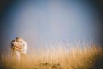 dae-engagement-session-nature-fine-art-photography-wedding-memory-by-adrian-hancu-ag-wpja-memeber_11