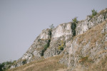 dae-engagement-session-nature-france-mountains-sessione-di-fidanzamento-Sessao-de-noivado-adrian-hancu_04