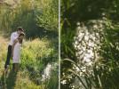 dae-engagement-session-nature-france-mountains-sessione-di-fidanzamento-Sessao-de-noivado-adrian-hancu_06