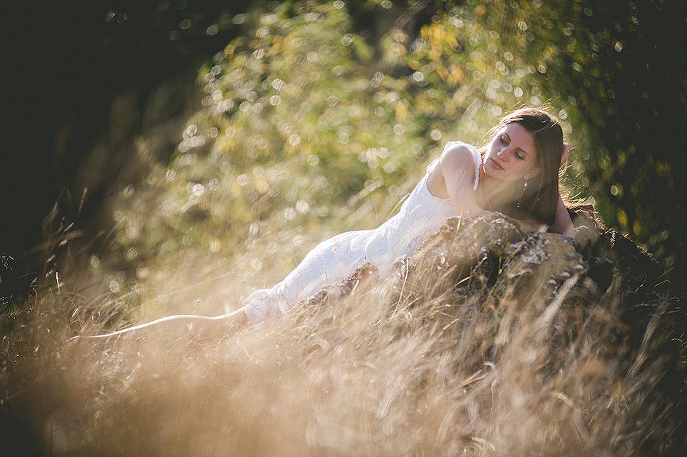 dae-engagement-session-nature-france-mountains-sessione-di-fidanzamento-Sessao-de-noivado-adrian-hancu_13