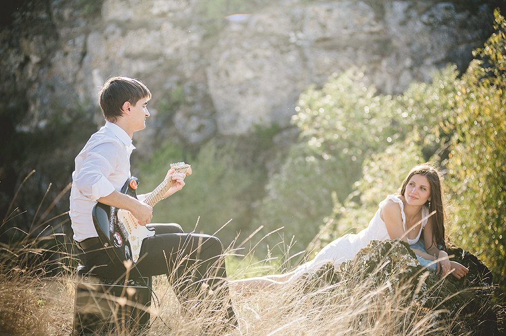 dae-engagement-session-nature-france-seance-d-engagement-Alsace-Aquitaine-Auvergne-Brittany-Burgundy-adrian-hancu_14