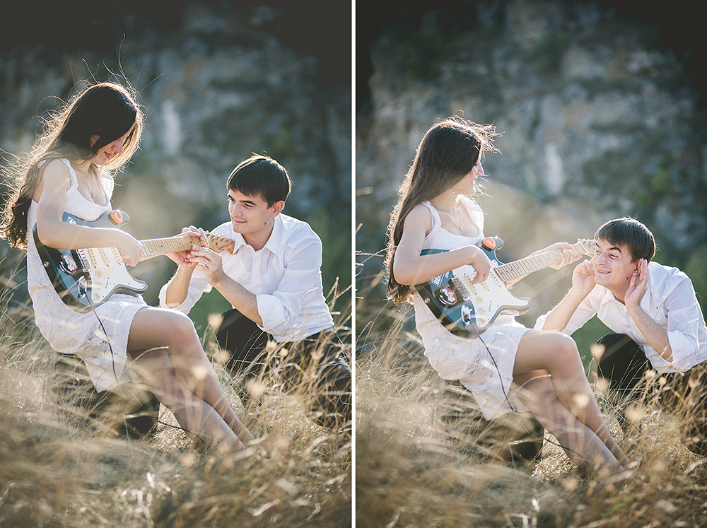 dae-engagement-session-nature-funny-moments-musical-bride-and-groom-Sessao-de-noivado-adrian-hancu_19
