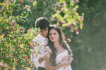 dae-engagement-session-nature-in-heaven-south-africa-johannesburg-adrian-hancu_08