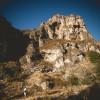 dae-engagement-session-nature-mountains-united-states-sessao-de-noivado-adrian-hancu_24