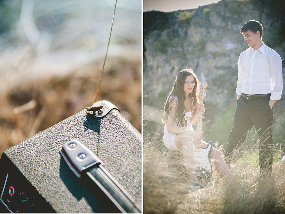dae-engagement-session-nature-photographe-mariage-cigale-musicale-adrian-hancu_20