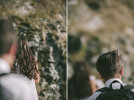dae-engagement-session-nature-sessione-di-fidanzamento-in-toscana__Italia-adrian-hancu_05