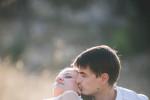 dae-engagement-session-nature-subtle-kiss-france-europe-destination-photographer-mountains-adrian-hancu_09