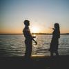 dae-engagement-session-ocean-brasil-soap-bubbles-sessione-di-fidanzamento-Sessao-de-noivado-adrian-hancu_26