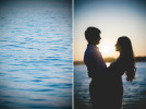 dae-engagement-session-sea-blue-banner-wedding-engagement-save-the-date-adrian-hancu_28