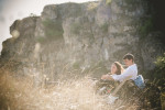 dae-engagement-session-seance-photo-de-fiancailles-france-Centre-Champagne-Ardenne-Ile-de-France-adrian-hancu_17