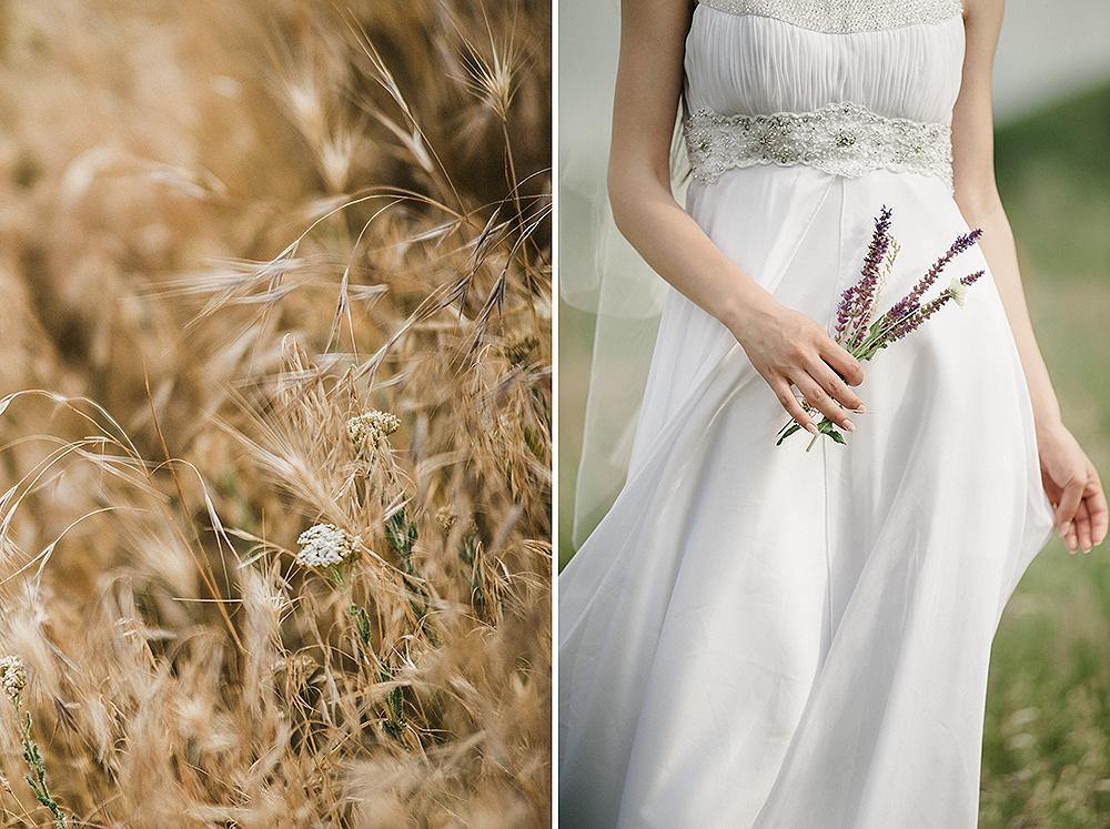 daw-beautiful-bride-wearing-couture-dress-with-swarowski-stones-photographer-adrian-hancu_30