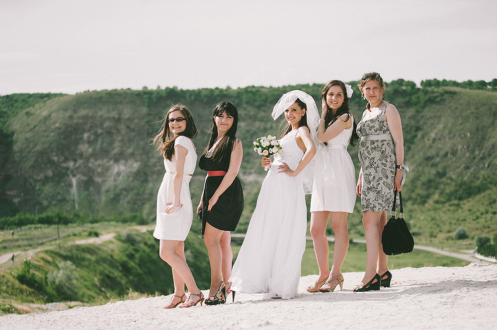 daw-beautiful-bridemaids-and-bride-vedding-photography-tuscany-adrian-hancu_23