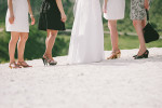 daw-beautiful-bridesmaids-and-bride-legs-wedding-photography-by-adrian-hancu_22