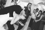 daw-bride-and-groom-dance-kiss-photo-by-wedding-photoartelier-adrian-hancu_57