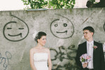 daw-bride-and-groom-grafitti-wall-smile-wedding-photographer-photoartelier-adrian-hancu_93