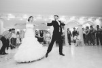 daw-bride-and-groom-sweet-and-funny-dancing-in-black-and-white-wedding-photoartelier-adrian-hancu_55