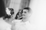 daw-bride-groom-dancing-morsian-sulhanen-tanssia-wedding-photoartelier-by-adrian-hancu_61