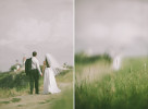 daw-bride-groom-walk-hand-in-hand-into-new-life-france-fine-art-wedding-photogrpaher-67000-adrian-hancu_65