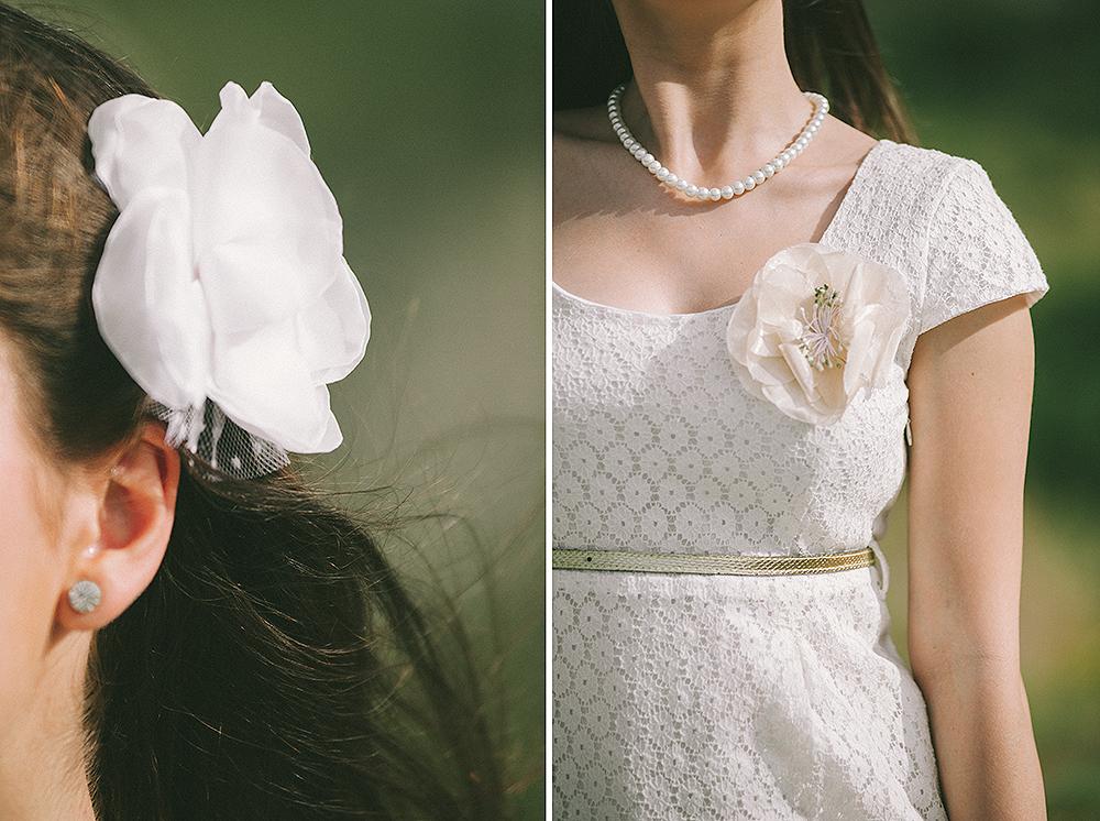 daw-bridemaid-dress-and-hair-detail-with-flower-adrian-hancu_24