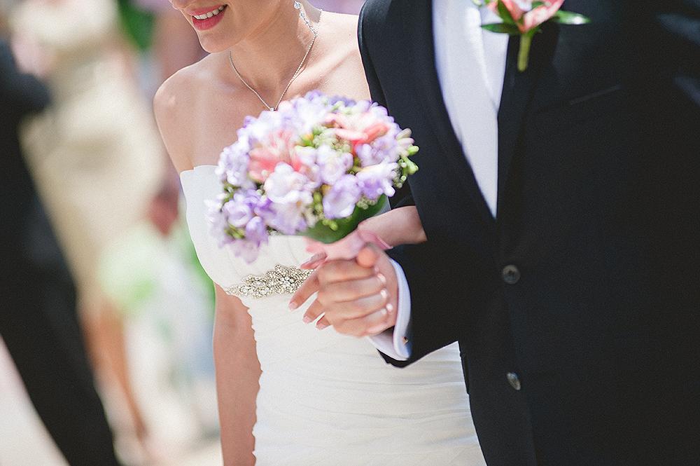 daw-fotograf-aus-frankreich-weltweit-fur-hochzeit-und-engagement-fotografie-wedding-photoartelier-adrian-hancu_42
