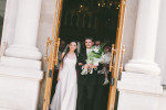 daw-fotograf-bride-and-groom-exit-church-wow-happy-together-wedding-photographer-france-adrian-hancu_80