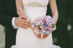 daw-fotograf-nunta-love-themed-wedding-bride-groom-bouquet-original-adrian-hancu_89