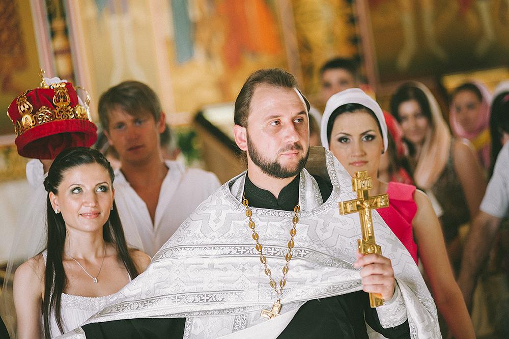 daw-fotograf-nunta-profesionist-romania-moldova-cununie-religioasa-mireasa-si-nasa-adrian-hancu_72