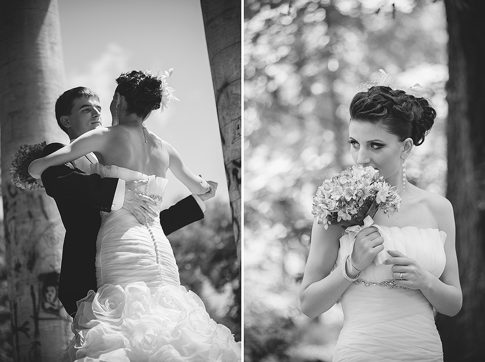 daw-fotograf-nunta-profesionist-romania-moldova-fotografie-alb-negru-amintiri-adrian-hancu_91